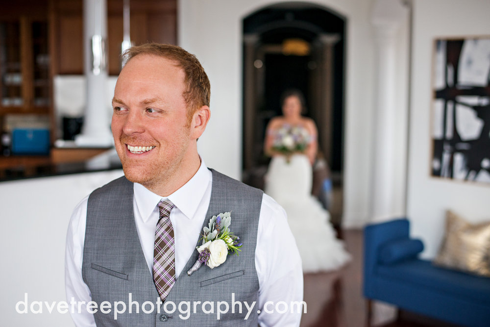 loft310_wedding_photographer_kalamazoo_wedding_photographer_393.jpg