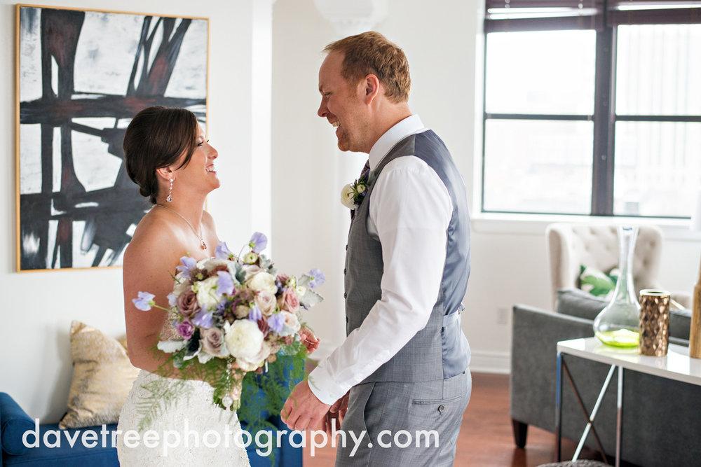 loft310_wedding_photographer_kalamazoo_wedding_photographer_396.jpg