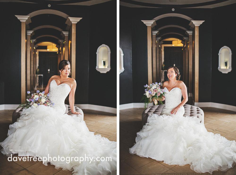 loft310_wedding_photographer_kalamazoo_wedding_photographer_301.jpg