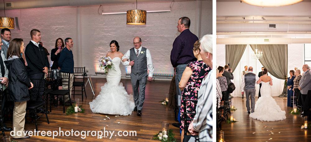 loft310_wedding_photographer_kalamazoo_wedding_photographer_326.jpg