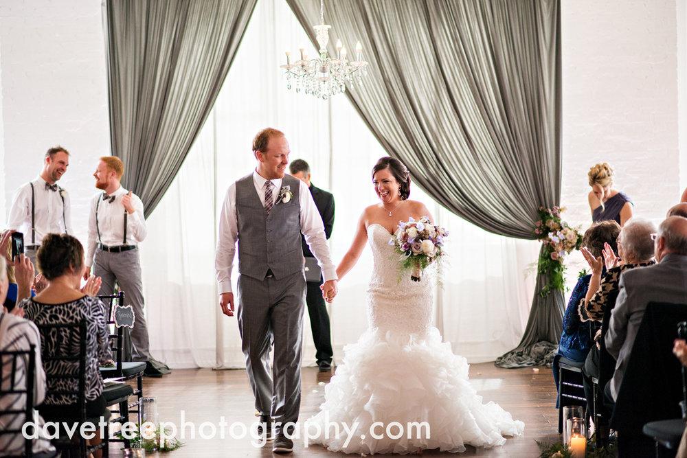 loft310_wedding_photographer_kalamazoo_wedding_photographer_331.jpg