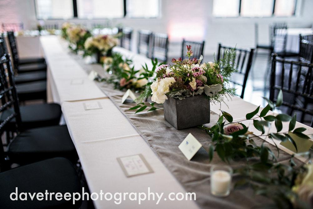 loft310_wedding_photographer_kalamazoo_wedding_photographer_345.jpg