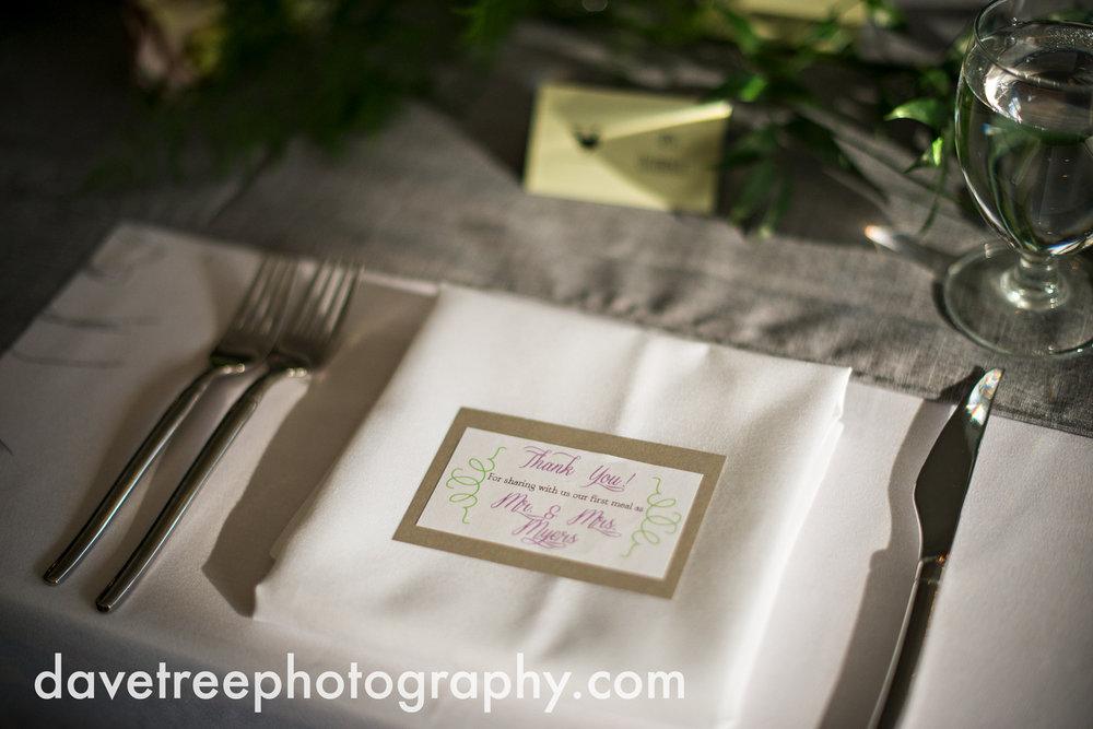 loft310_wedding_photographer_kalamazoo_wedding_photographer_349.jpg