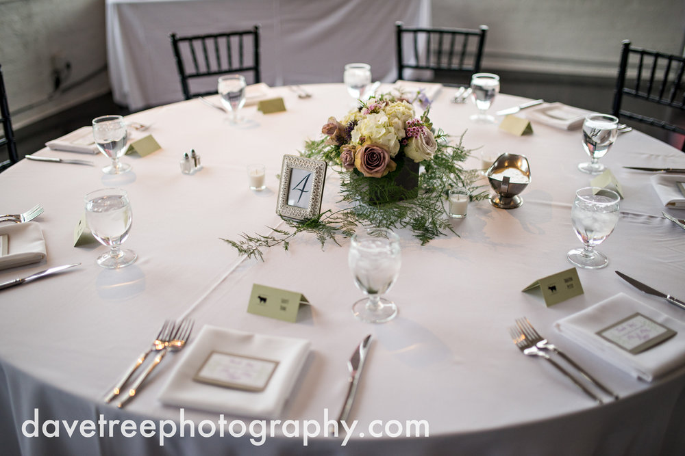loft310_wedding_photographer_kalamazoo_wedding_photographer_347.jpg