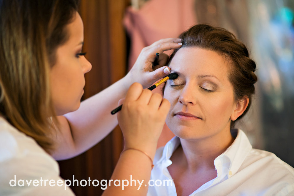 michigan_vineyard_wedding_photographer_davetree_photography_397.jpg