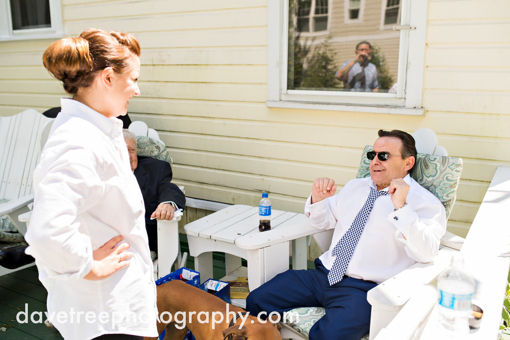 michigan_vineyard_wedding_photographer_davetree_photography_405.jpg