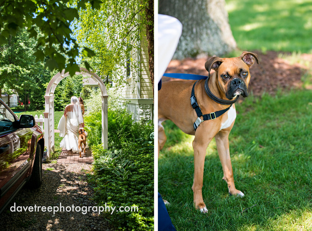 michigan_vineyard_wedding_photographer_davetree_photography_414.jpg