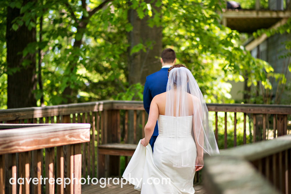 michigan_vineyard_wedding_photographer_davetree_photography_451.jpg