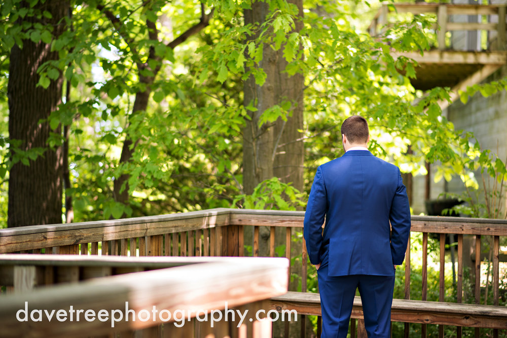 michigan_vineyard_wedding_photographer_davetree_photography_450.jpg