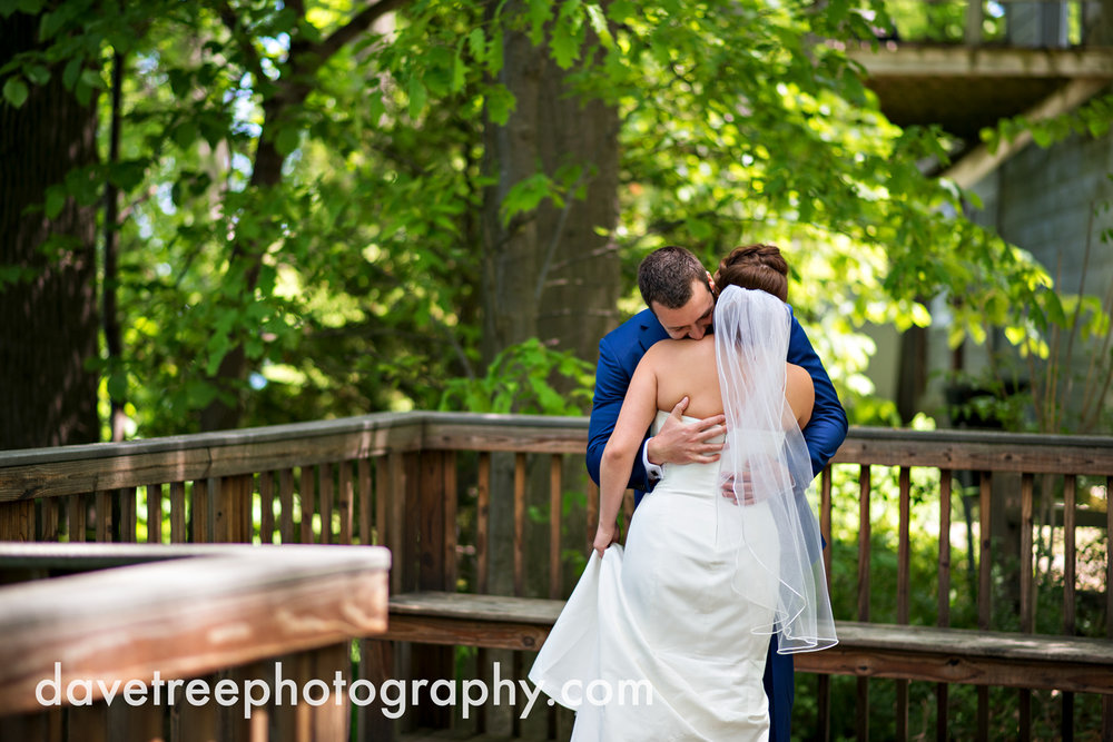 michigan_vineyard_wedding_photographer_davetree_photography_454.jpg