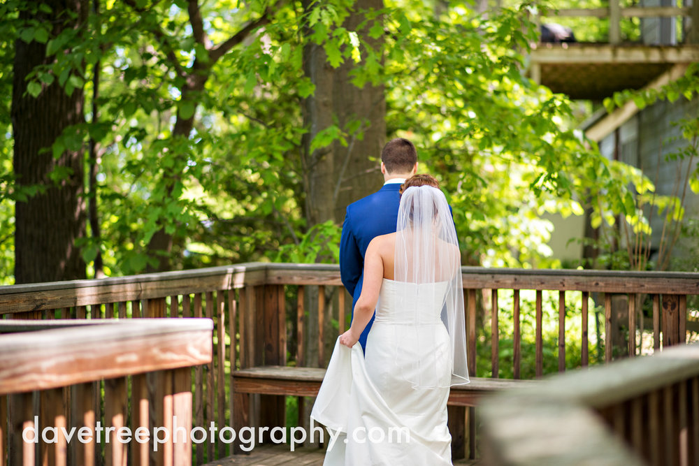 michigan_vineyard_wedding_photographer_davetree_photography_452.jpg