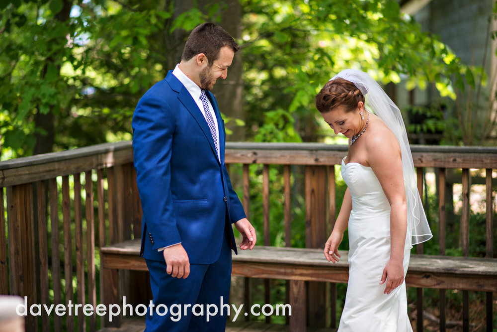 michigan_vineyard_wedding_photographer_davetree_photography_457.jpg