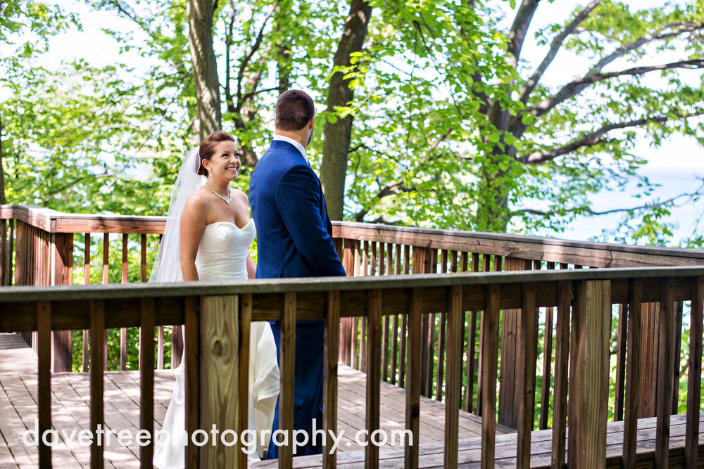 michigan_vineyard_wedding_photographer_davetree_photography_462.jpg
