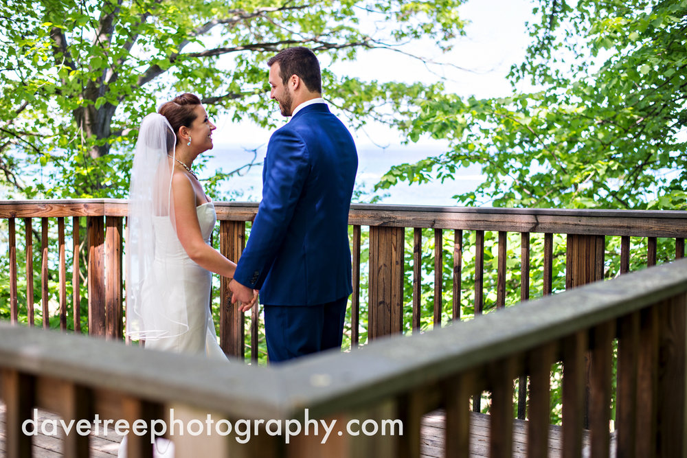 michigan_vineyard_wedding_photographer_davetree_photography_464.jpg