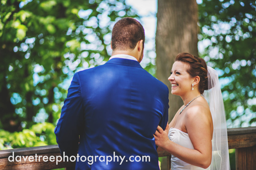 michigan_vineyard_wedding_photographer_davetree_photography_301.jpg