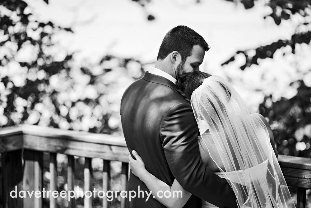 michigan_vineyard_wedding_photographer_davetree_photography_300.jpg