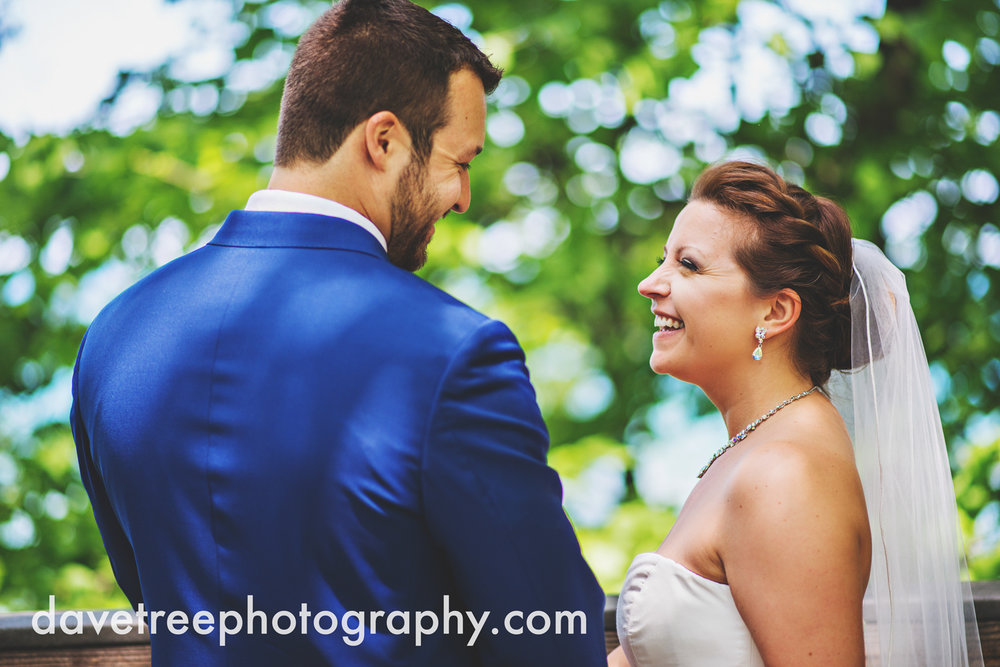 michigan_vineyard_wedding_photographer_davetree_photography_302.jpg
