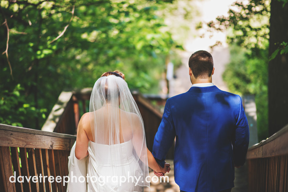 michigan_vineyard_wedding_photographer_davetree_photography_303.jpg