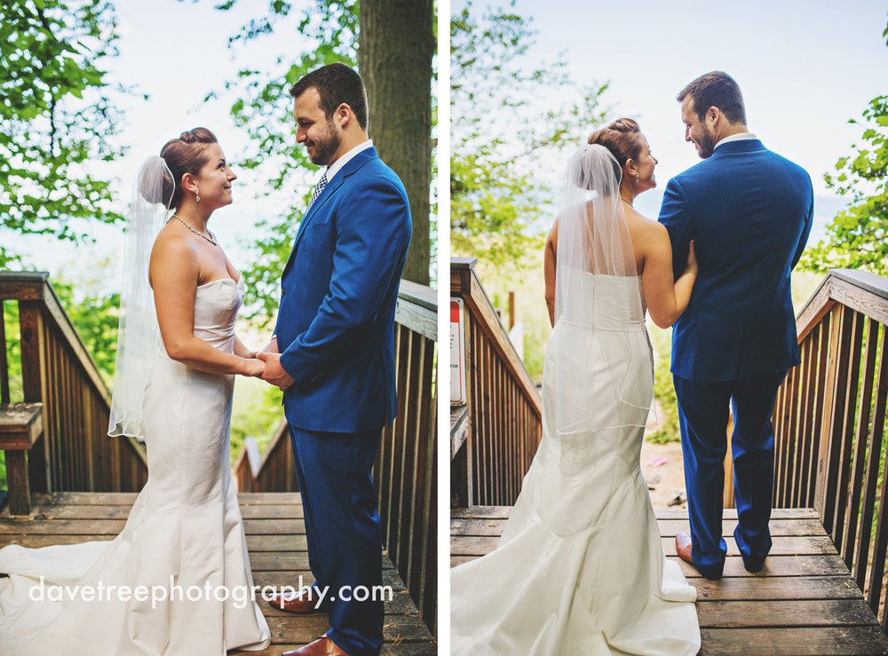 michigan_vineyard_wedding_photographer_davetree_photography_304.jpg