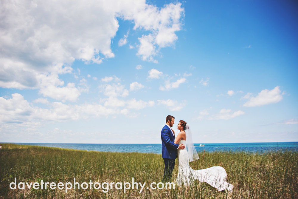michigan_vineyard_wedding_photographer_davetree_photography_338.jpg