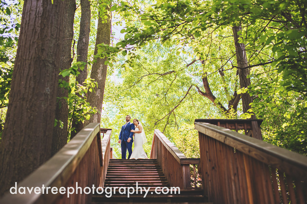 michigan_vineyard_wedding_photographer_davetree_photography_310.jpg