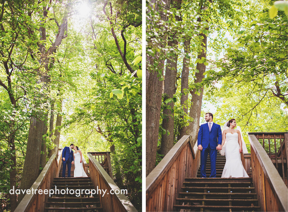 michigan_vineyard_wedding_photographer_davetree_photography_342.jpg