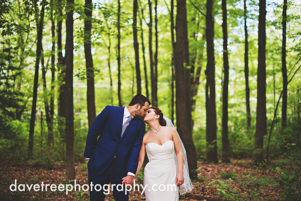 michigan_vineyard_wedding_photographer_davetree_photography_312.jpg