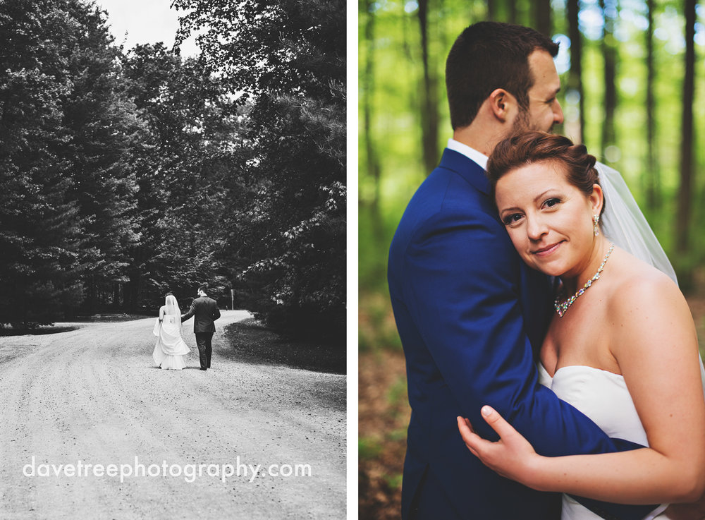 michigan_vineyard_wedding_photographer_davetree_photography_313.jpg