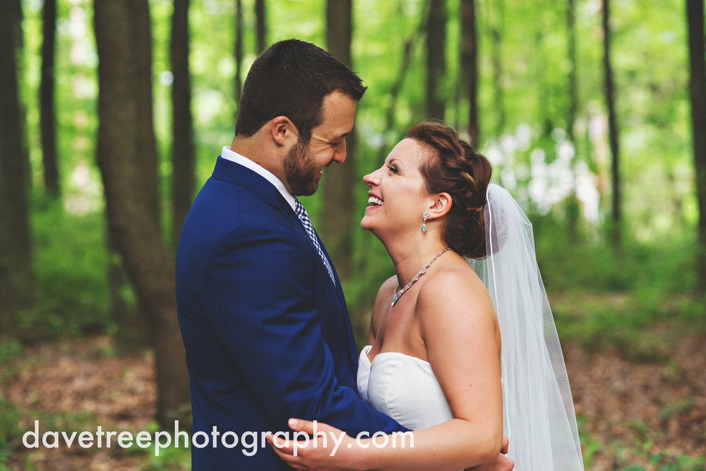 michigan_vineyard_wedding_photographer_davetree_photography_346.jpg