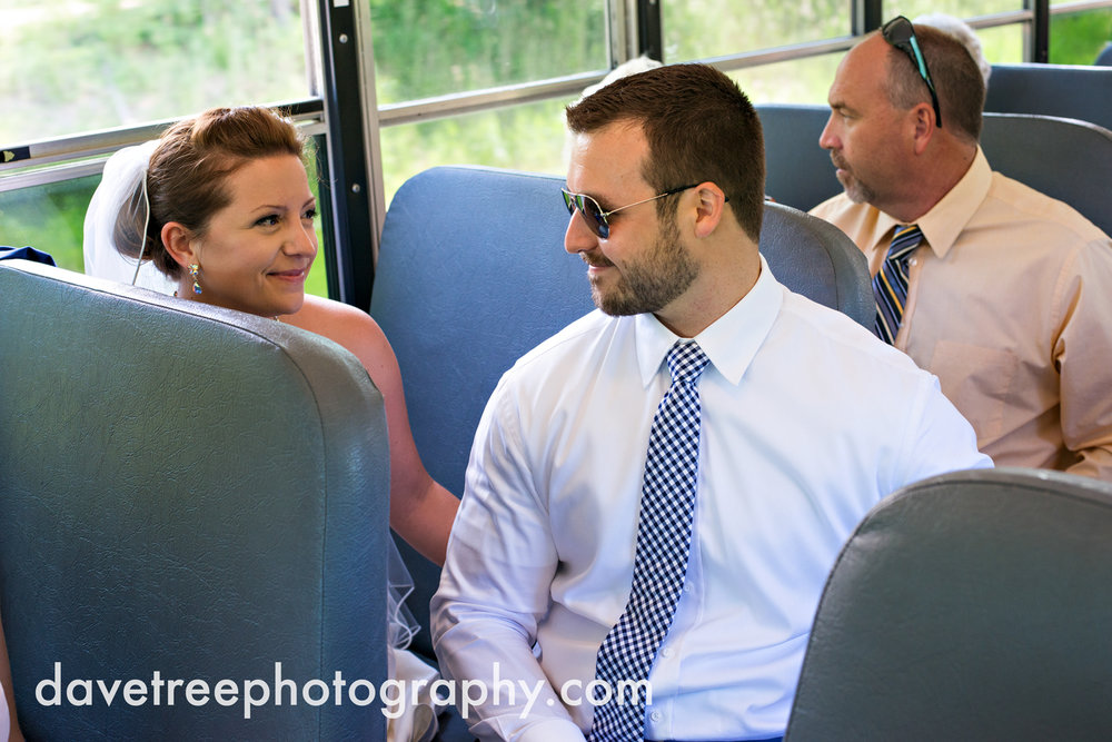 michigan_vineyard_wedding_photographer_davetree_photography_421.jpg