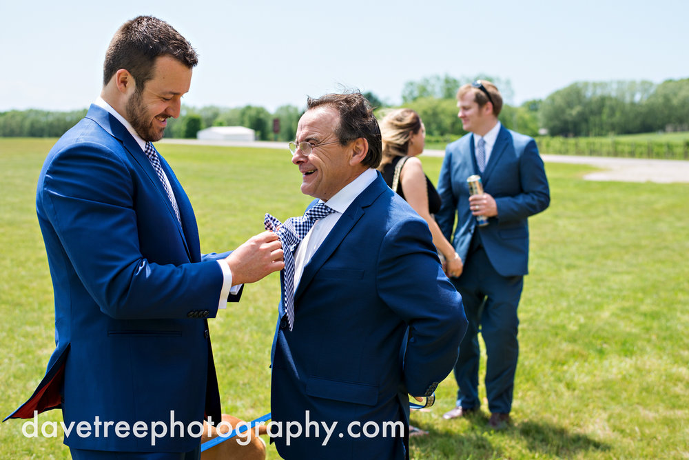 michigan_vineyard_wedding_photographer_davetree_photography_422.jpg
