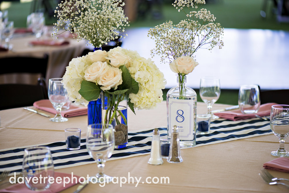 michigan_vineyard_wedding_photographer_davetree_photography_385.jpg