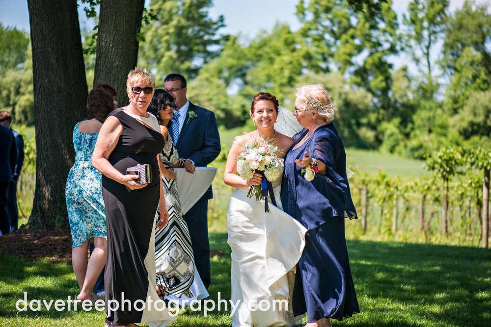 michigan_vineyard_wedding_photographer_davetree_photography_473.jpg