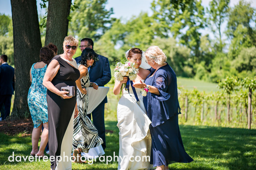 michigan_vineyard_wedding_photographer_davetree_photography_474.jpg