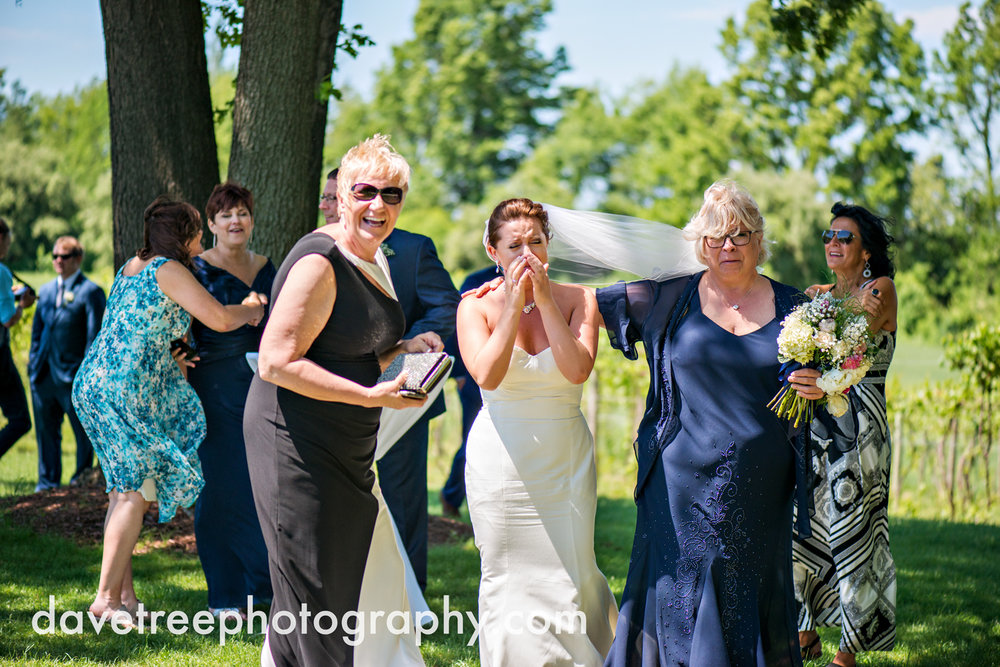 michigan_vineyard_wedding_photographer_davetree_photography_476.jpg