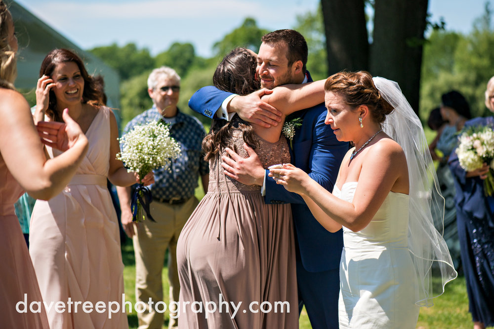 michigan_vineyard_wedding_photographer_davetree_photography_484.jpg
