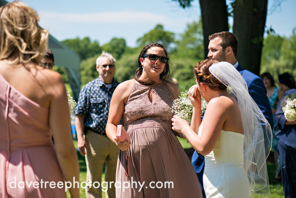 michigan_vineyard_wedding_photographer_davetree_photography_485.jpg