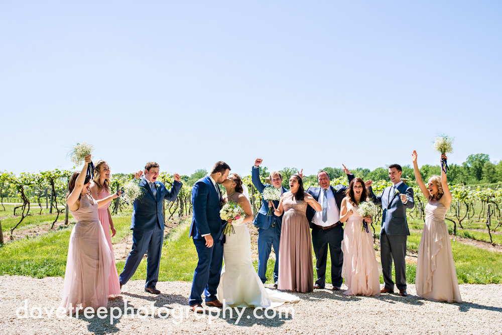 michigan_vineyard_wedding_photographer_davetree_photography_488.jpg