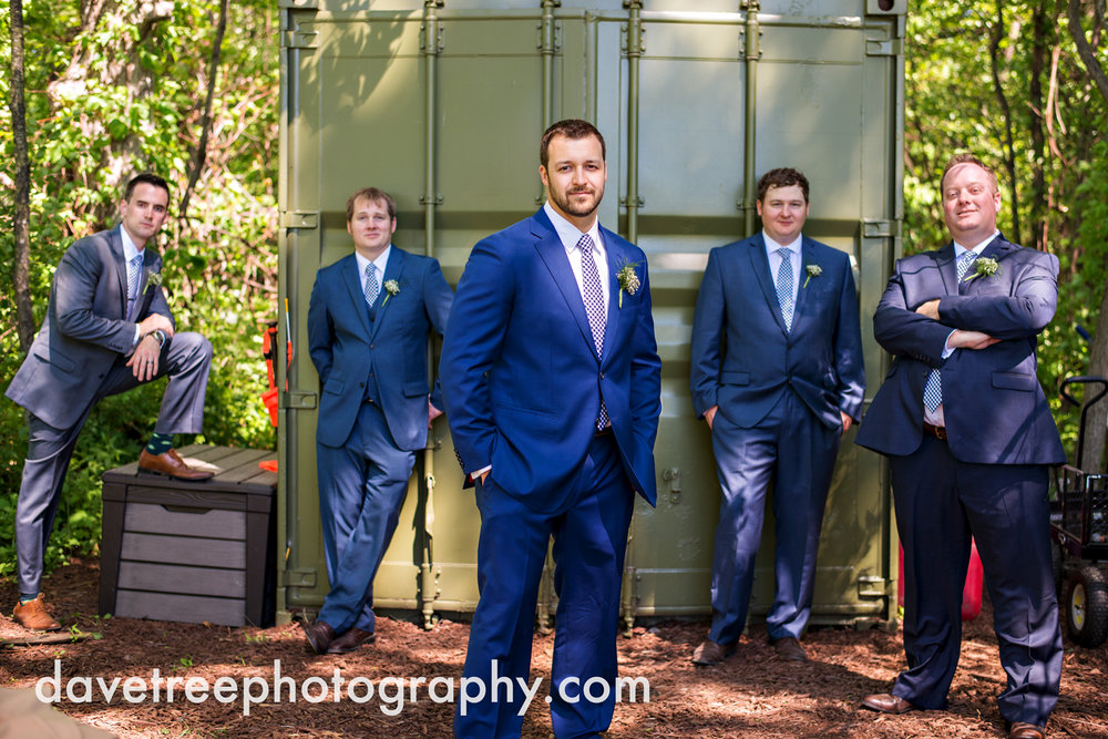 michigan_vineyard_wedding_photographer_davetree_photography_498.jpg