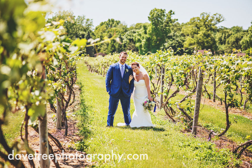 michigan_vineyard_wedding_photographer_davetree_photography_316.jpg