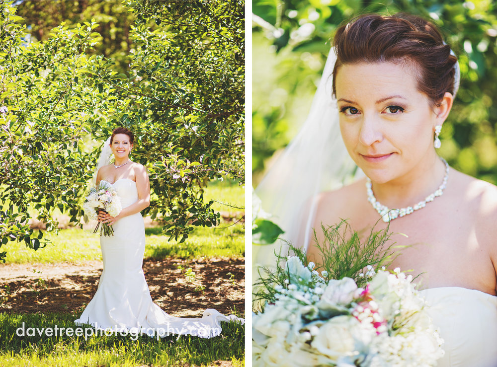 michigan_vineyard_wedding_photographer_davetree_photography_318.jpg