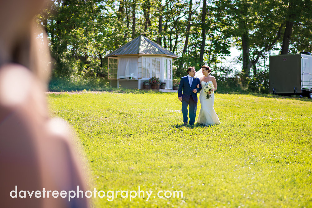michigan_vineyard_wedding_photographer_davetree_photography_356.jpg