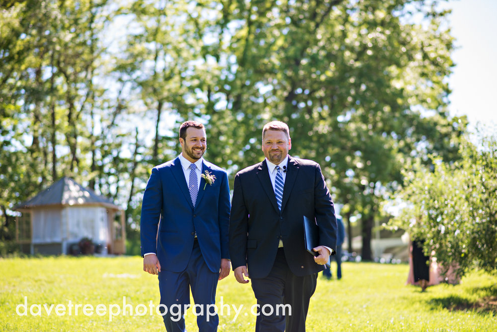 michigan_vineyard_wedding_photographer_davetree_photography_355.jpg