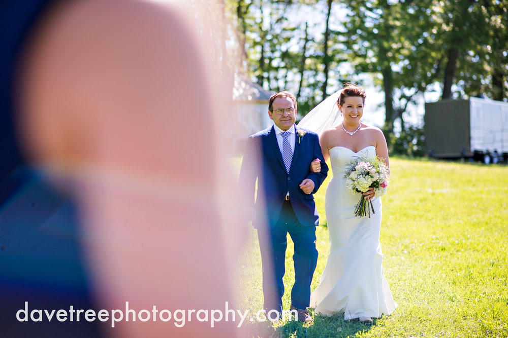 michigan_vineyard_wedding_photographer_davetree_photography_358.jpg