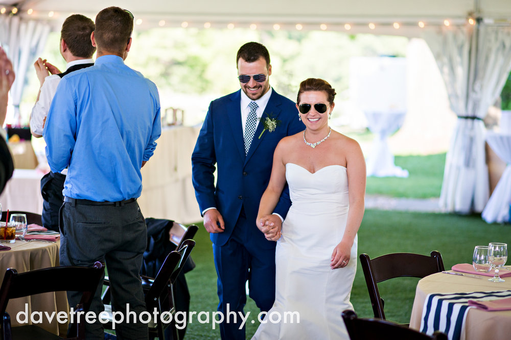 michigan_vineyard_wedding_photographer_davetree_photography_423.jpg