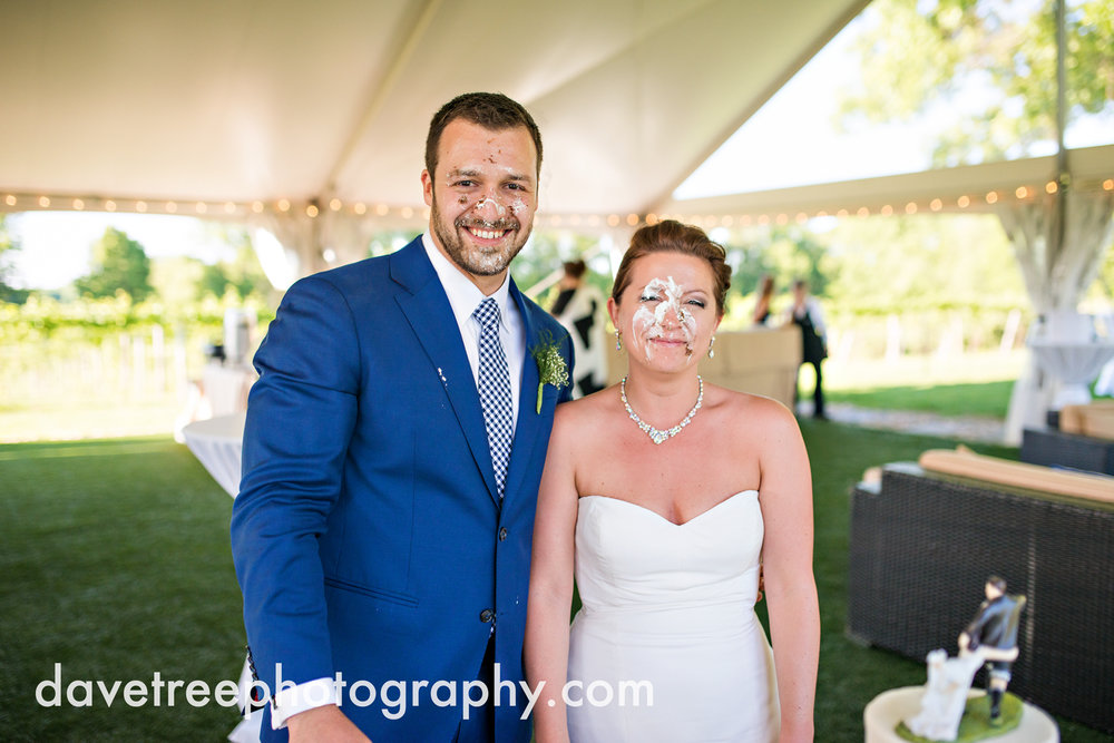 michigan_vineyard_wedding_photographer_davetree_photography_436.jpg