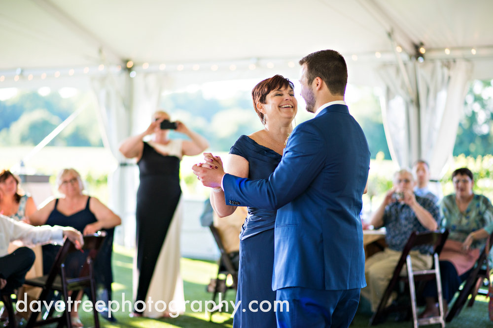 michigan_vineyard_wedding_photographer_davetree_photography_444.jpg