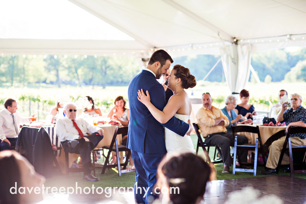 michigan_vineyard_wedding_photographer_davetree_photography_447.jpg