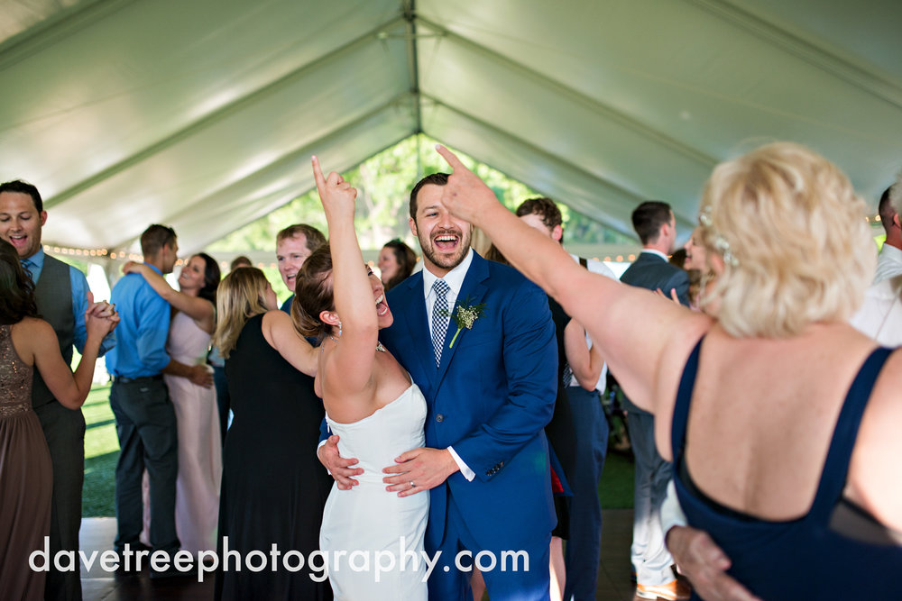 michigan_vineyard_wedding_photographer_davetree_photography_379.jpg