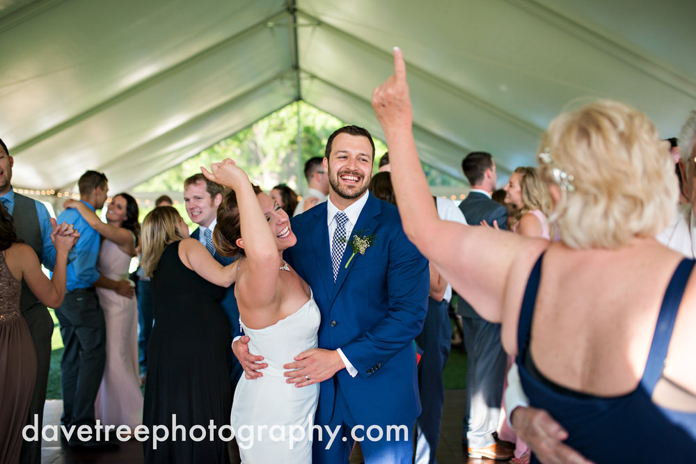 michigan_vineyard_wedding_photographer_davetree_photography_380.jpg